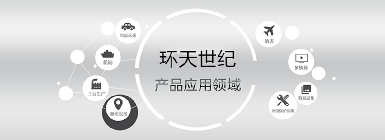 环天世纪产品应用.png