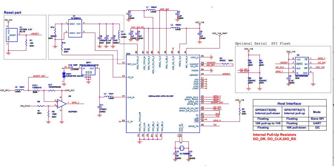 GPS模块原理图.jpg